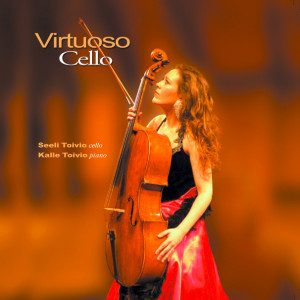 Virtuoso-Cello_iso