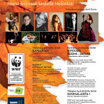 Septemberfest_Juliste_web
