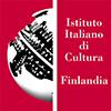 Italian-kulttuuri-instituutti-Helsinki